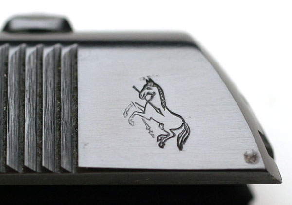 Colt Pistols and Revolvers for Firearms Collectors - Gun ...