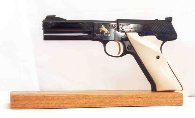 the making of the colt the life of sam colt With the reintroduced cobra, colt hopes to sink its fangs into the concealed-carry revolver market.